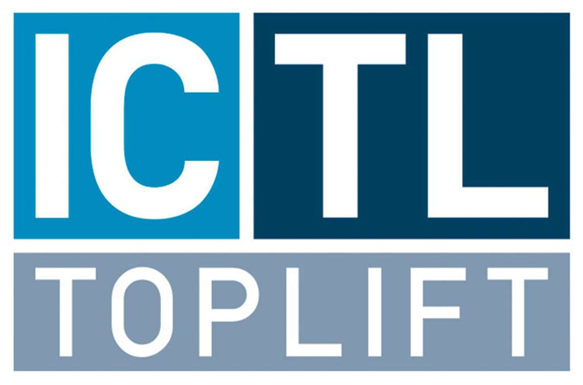 120778ic_toplift_logo_cmyk_300dpi_712610